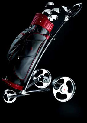 Mantis-Golf-Caddy